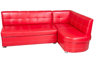 2021 Cost To Reupholster A Couch