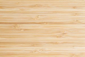 2021 Cost To Install Bamboo Floors