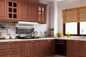 2021 Costs Of Cabinet Repairs Average Price To Fix Kitchen Cabinets Homeadvisor