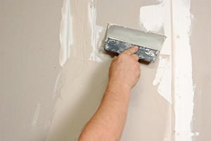 2020 Drywall Repair Costs Average Price To Fix Holes Homeadvisor
