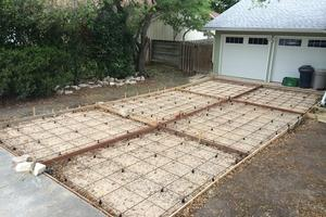 How Much Is Pea Gravel Per Yard Wonderful Gravel Cost Per
