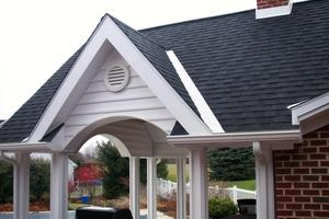 Install or Replace Natural Slate Roofing in Cincinnati