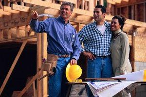 Hire an Architect to Design a Project in Worcester