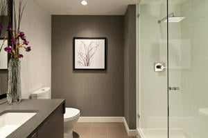 Remodel a Bathroom in Orem