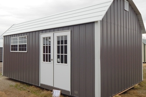 Local Aluminum Siding Contractors