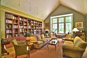 2017 Average Built In Bookshelves Cost Homeadvisor