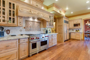 2018 Kitchen Cabinets Cost Custom Kitchen Cabinet Prices
