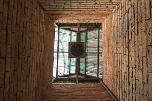 2019 Chimney Liner Installation Costs Flue Relining