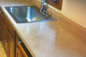 2019 Laminate Counertops Costs Formica Countertop Prices