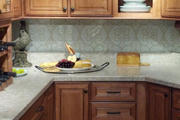 Cabinets & Countertops