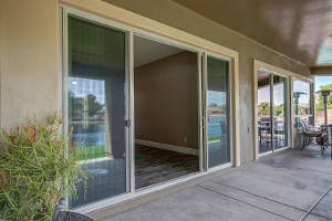 Related Projects Costs. Install An Exterior Door ...
