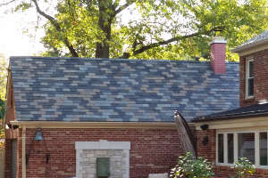 2020 Slate Roof Repair Costs When To Repair Or Replace