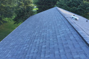 2019 Asphalt Shingle Roof Repair Cost Guide Homeadvisor