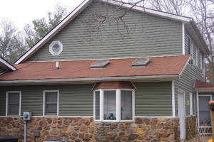2020 Vinyl Siding Cost Price Guide Homeadvisor