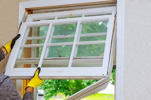 2019 Window Replacement Costs Average Cost Of