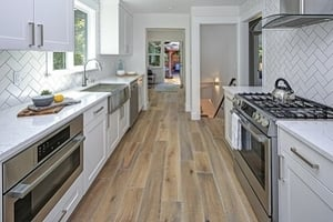 2020 Flooring Installation Costs