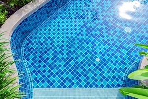 2019 Pool Tilling Costs | Cost of Pool Tiles and Retiling - HomeAdvisor