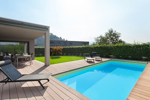 2020 Pool Deck Costs Coping Estimator Homeadvisor