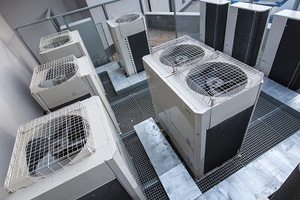 2019 Air Handler Costs | Fan Coil Unit Prices - HomeAdvisor