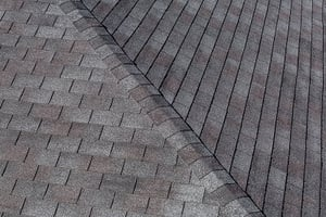 2019 Asphalt Shingle & Roof Costs | Price to Install, Replace