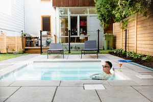 2019 Spool Pool Costs Tail Homeadvisor