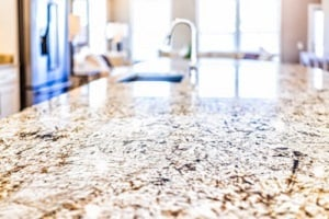 2019 Countertop Installation Costs | Cost to Replace Kitchen