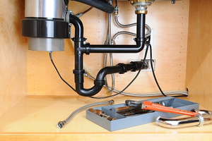 2020 Garbage Disposal Repair Costs Fix Or Replace A