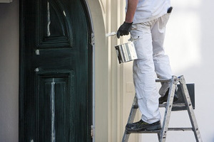 2019 Cost to Paint Trim (Interior or Exterior) | HomeAdvisor