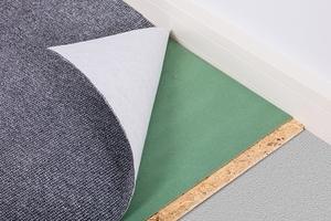 2019 Carpet Padding Prices Carpet Pad Cost Per Sq Ft