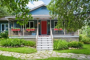 2021 Cost Of Screened In Porch Build Or Enclose A Porch Homeadvisor