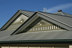 2020 Standing Seam Metal Roof Cost Installation Amp Price Per Square Foot Homeadvisor