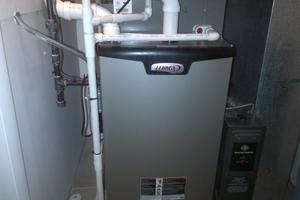 2020 Heat Exchanger Costs Replacement Heat Exchanger Price Homeadvisor