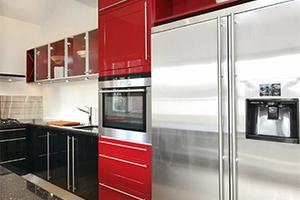 2020 Refrigerator Repair Cost Replace Refrigerator Compressor Homeadvisor