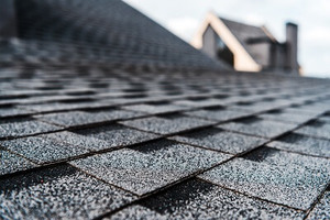 Roof Shingles Price Calculator Cost Per Square Bundle Homeadvisor