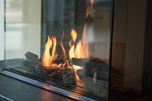 2020 Gas Fireplace Costs Install Convert Run A Gas Fireplace