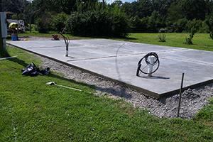 2020 Concrete Slab Cost Per Square Foot