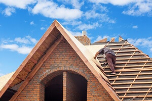 2020 Cost To Raise A Roof On An Existing Home Homeadvisor