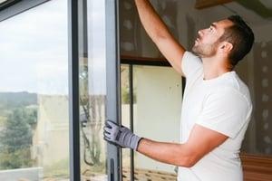 2020 Window Installation Costs Cost