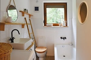 2021 Small Bathroom Remodel Costs & Half-Bath Renovations - HomeAdvisor