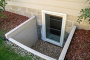 2020 Cost to Finish a Basement | Drywalling & Framing Per ...