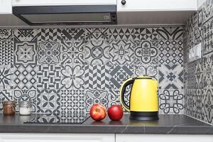 2020 Tile Backsplash Installation Cost Kitchen Glass Subway Homeadvisor