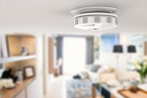 2020 Smoke Carbon Monoxide Detector Prices Cost To Install Homeadvisor,Kitchen Countertop Paint Home Depot
