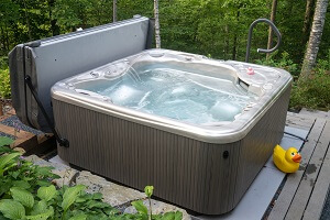 2021 Hot Tub Prices Whirlpool Spa Cost Homeadvisor
