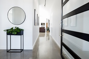 2020 Polished Concrete Floors Cost Price Per Sq Ft Homeadvisor