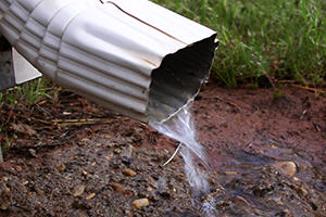 Construct or Rebuild a Drywell in Beverly Hills