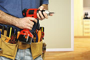 2019 Guide to Handyman Prices   Handyman Repairs & Pricing List