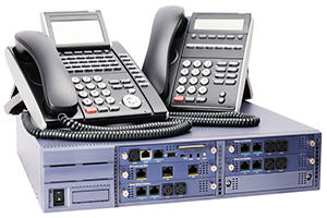 Install or Upgrade a Telephone System in Englewood