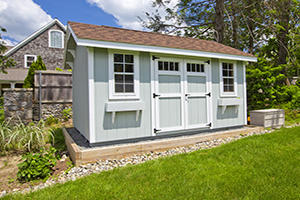 Garden Sheds Raleigh Nc 5 best shed & barn repair services - raleigh nc   homeadvisor