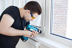 2019 Window Frame Repair Costs Vinyl Wood Aluminum