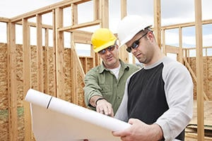 Local Custom Home Builders and Developers